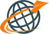 Logo Société